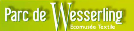 logo wesserling
